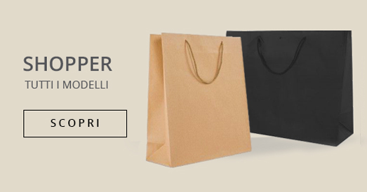 Shopper Carta