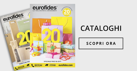 Cataloghi Eurofides