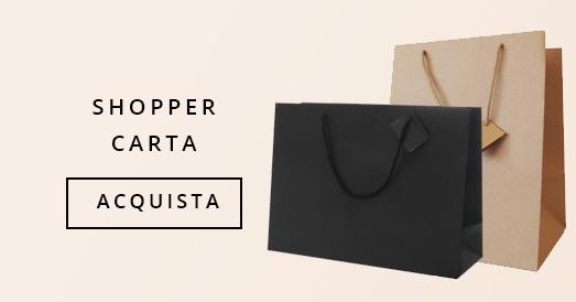 Shopper Carta