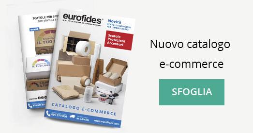 Catalogo ecommerce