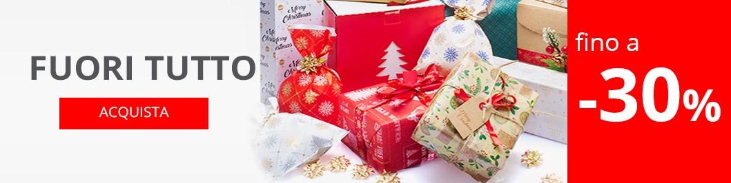 Fuori Tutto Natale